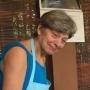 yogyakarta kook workshop
