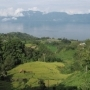 west sumatra explorer