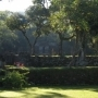 Java per trein; Koloniaal Erfgoed