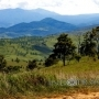 midden-sulawesi - trekking