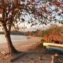 Lombok snorkel trip