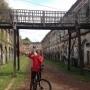 Java fietsreis